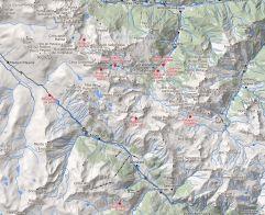 Val Maira e Stura (zoom level 13)